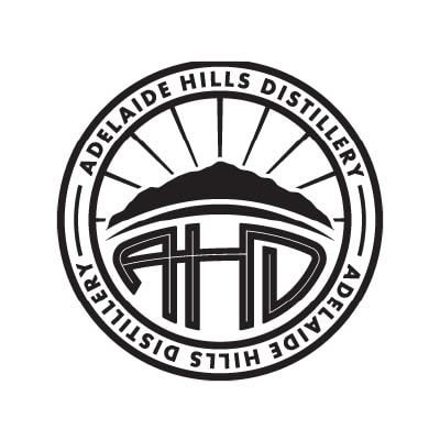 AHD_Logo-min