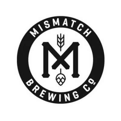 Mismatch_Logo-min
