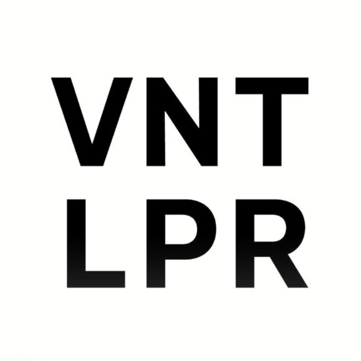 Vinteloper_Reverse_Logo