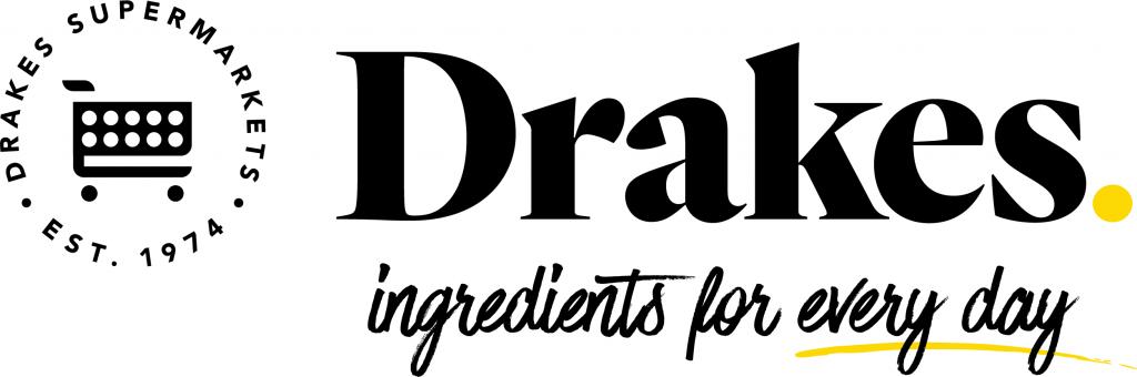 Drakes-Logo